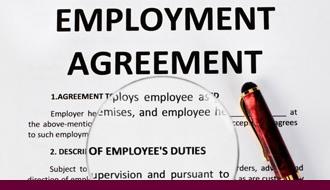 labor-employment (1)