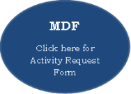 MDF Activity Button 2