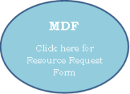 MDF Resource Button