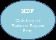 MDF Resource Button