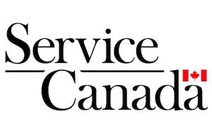 service-canada-logo1