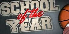 School-of-the-Year-36