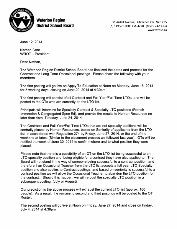 14June12 Letter re Process for Contract and LTO postings 20-page1