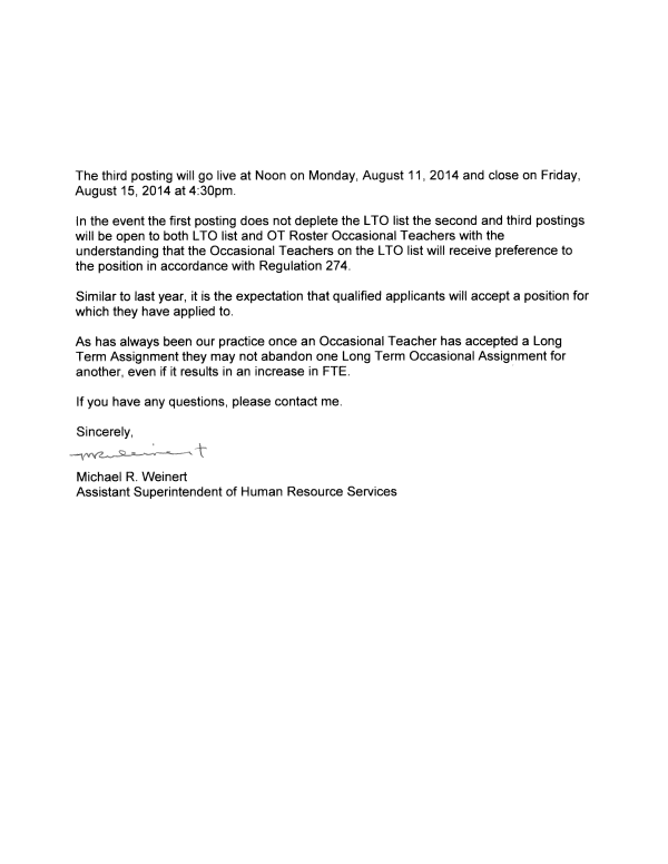 14June12 Letter re Process for Contract and LTO postings 20-page2