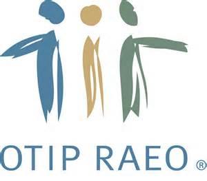 OTIP Logo