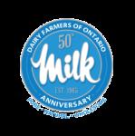 dairy-farmers