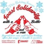 ToastSolidarity-FB-300x300