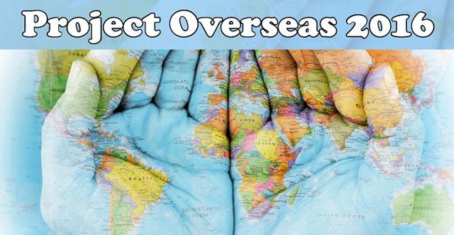 etfo-project-overseas