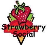 strawberrysocial