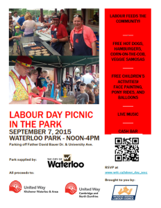 labour-day-picnic-2015