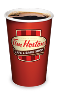 tim-hortons-cup