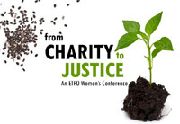 charitytojustice