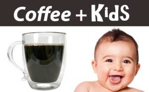 coffe-kids
