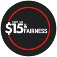 FightFor15-logo-Circle-e1454972798114 (1)
