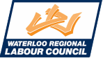 Labour-Council