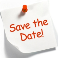 Save-the-date-