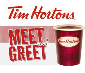 tims-meet-greet