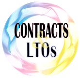 contracts-and-ltos-2