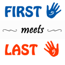 first-5-last-5