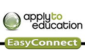 easy-connect-logo