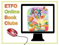 etfo-online-book-club