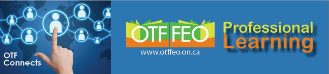 otf-pl